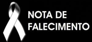 nota-de-falecimento-1200x545_c