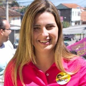clarissa-garotinho-candidata-a-deputada-federal-pelo-pr-do-rio-de-janeiro-1410204463565_300x300