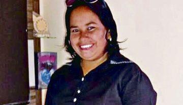 Vice-prefeita de Marapanim é afastada e presa