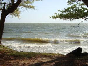 praia-grande-em-marajc3b3-2