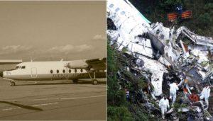 acidentes-aereos-atletas-1216-1400x800_0