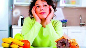 destaque-387436-dieta-restritiva