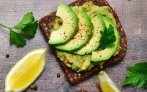 destaque-387594-avocado-toast-torrada-com-abacate-1480699331242_v2_1170x540