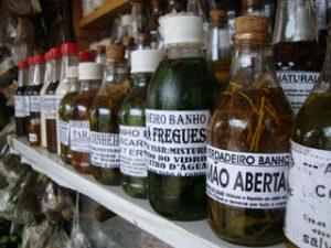 mercado-cheirinho-do-parc3a1